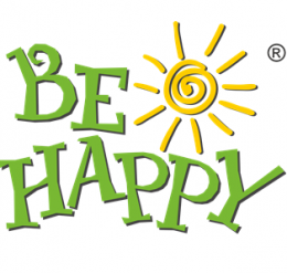 "Bitrix24 firmy ""Be Happy"""